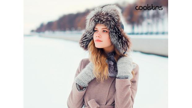 Cool skins
