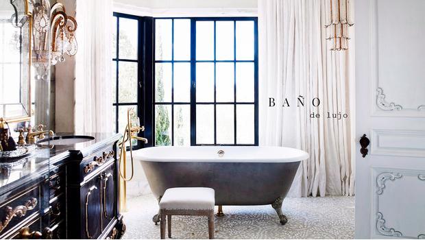 El baño-SHOW