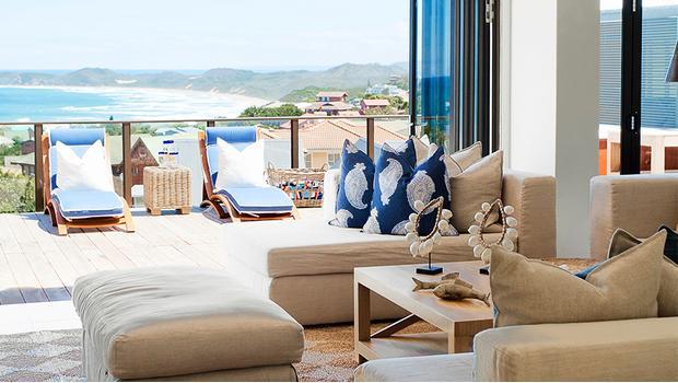 Un apartamento en Cannes