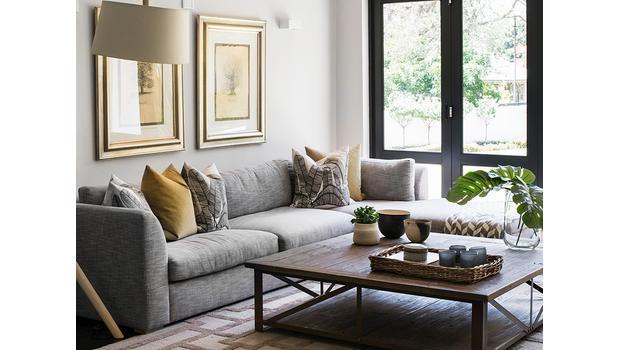 Tus sofás favoritos