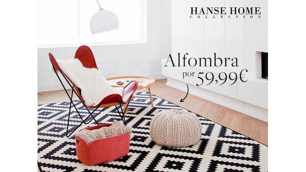 Hanse Home Collection
