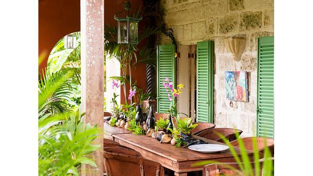 Bienvenidos a La Habana
