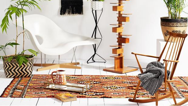 Kilims must-have