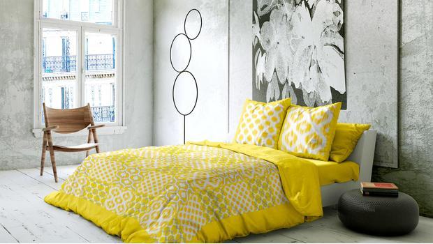 Outlet ropa de cama