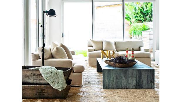 PROMOCIÓN ESPECIAL muebles