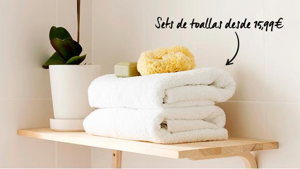 Oportunidad ropa de baño