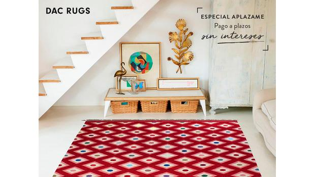 Outlet DAC RUGS
