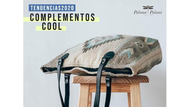 Nueva colección Paloma Palami