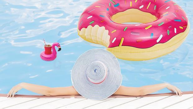 c-pool-party1