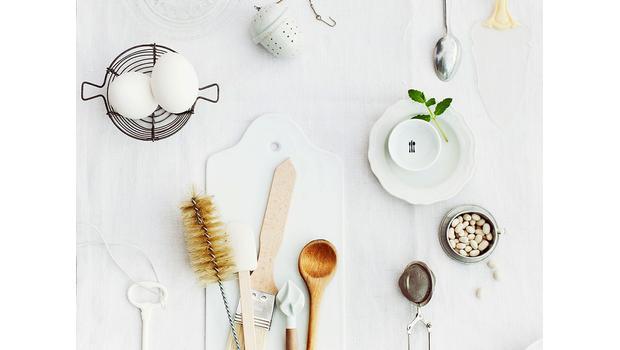 Cocina práctica