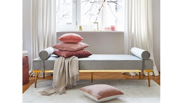 """Tendencia """"daybed"""""""