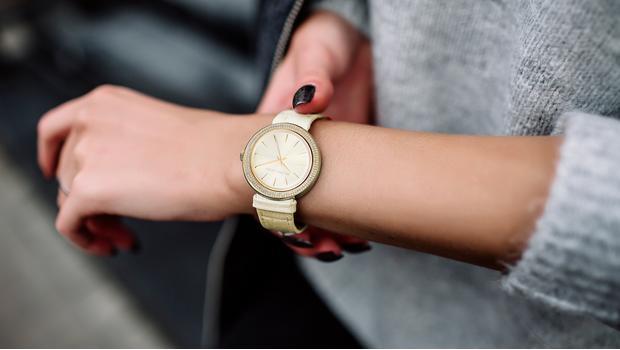 Relojes cool