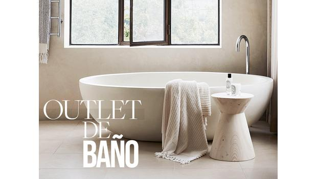 Feliz baño nuevo