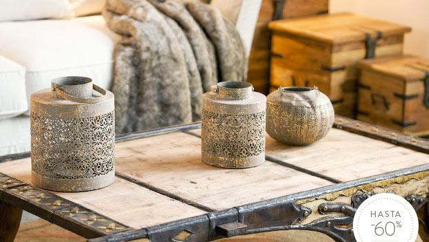 Recuerdos de asia muebles y accesorios orientales westwing for Muebles de asia