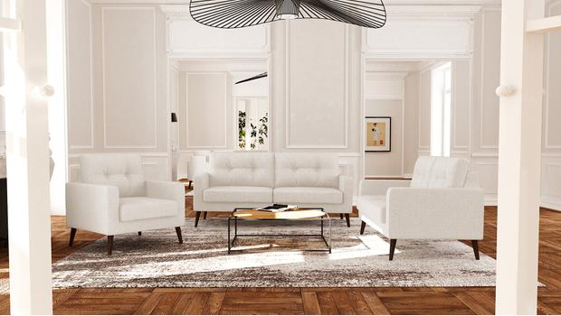 Rodier Interiors
