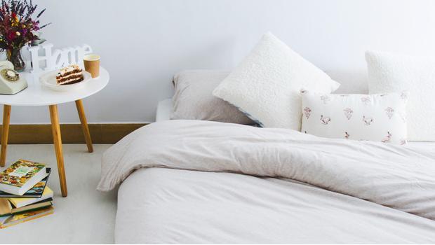 Ropa de cama Sisomdos