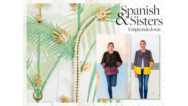 Spanish&Sisters