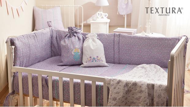 Textura Baby&Kids