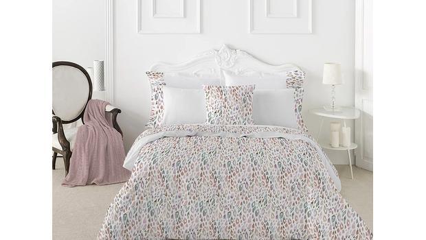 Ropa de cama estilosa