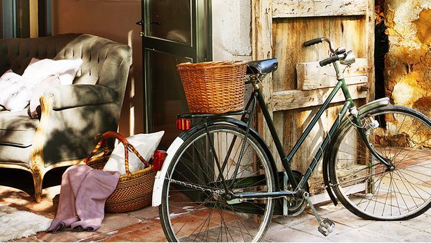 Especial bici-adictos