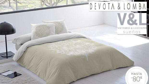 V&L y Devota&Lomba