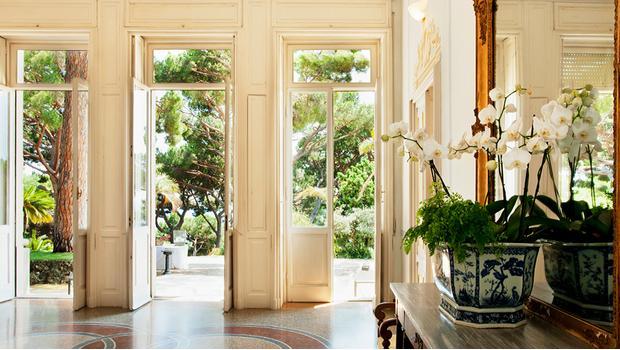 Villa en Aix-en-Provence