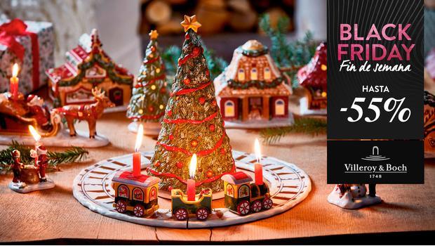 Villeroy&Boch Navidad