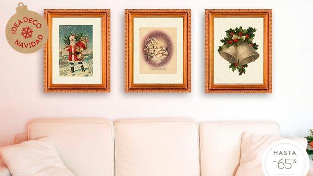 Galería de Navidad