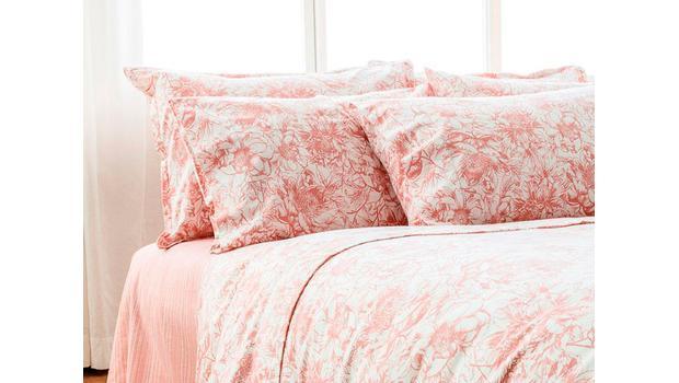 Sets de ropa de cama