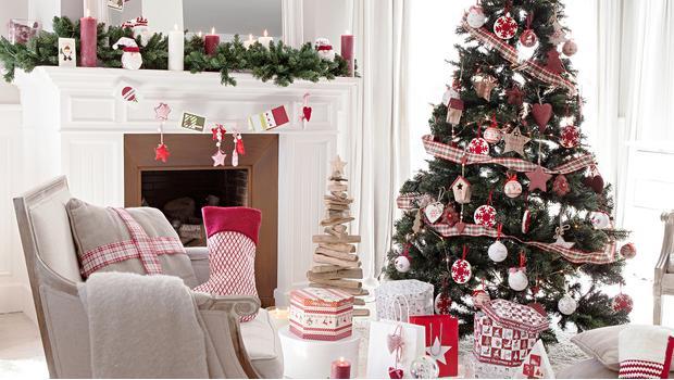 Vivir la Navidad