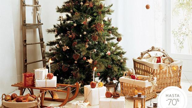 Decori di Natale EU