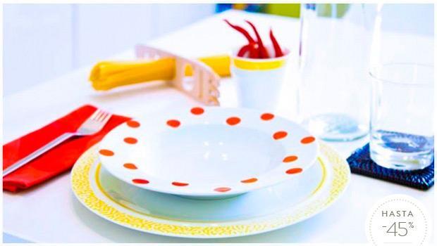 Tognana mesa