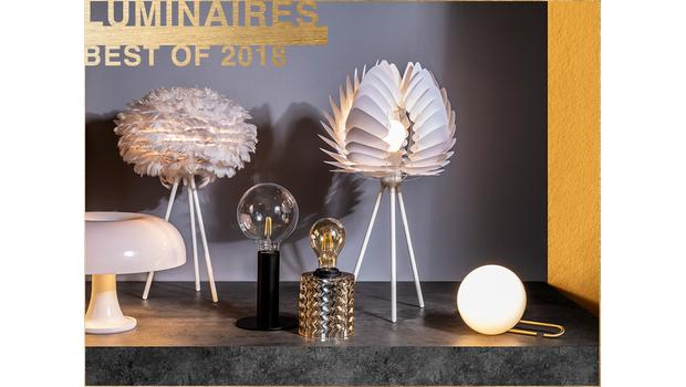 Best of luminaires