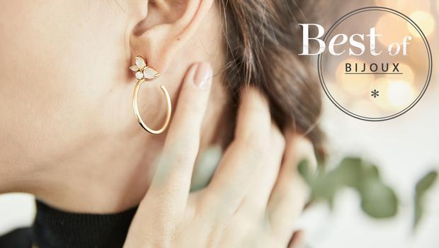 Best of bijoux