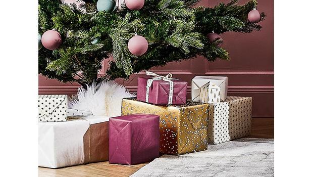 Cadeaux pour les fashionistas