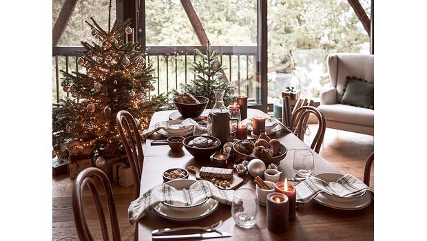 Relookez votre salle à manger