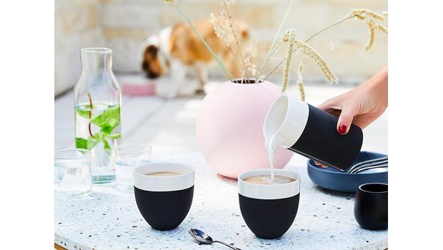 Cooling Ceramics (Delias Sum