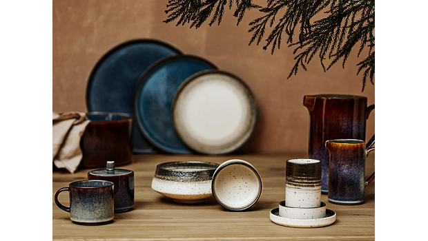 Céramique Cosy & Trendy
