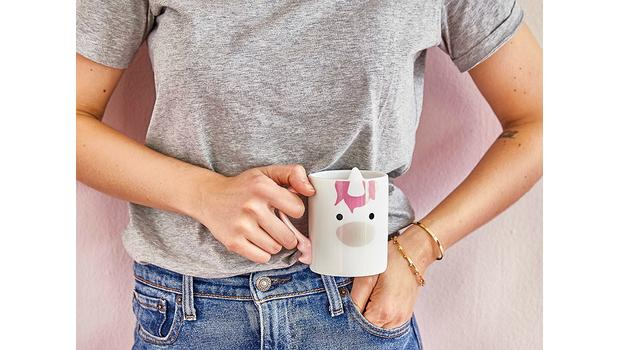 Mugs et tasses charmants