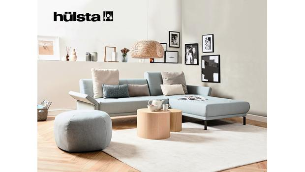 Hülsta Sofa
