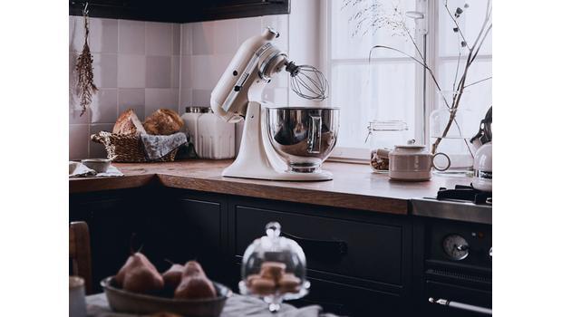 KitchenAid - Robots pâtissiers