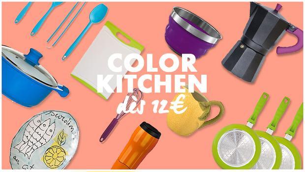 Kitchen Day Part 3