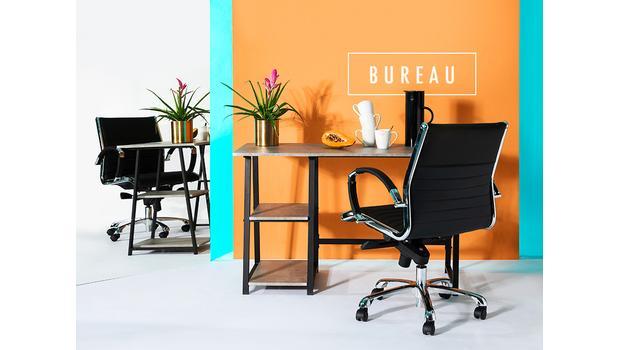 Le plus beau des bureaux