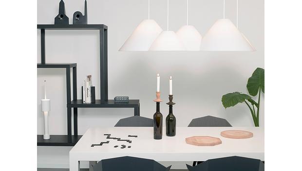 Studio Frederik Roije fje02