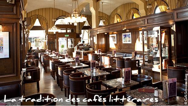 Wiener Kaffeehaus (51DNA) - Teil 3