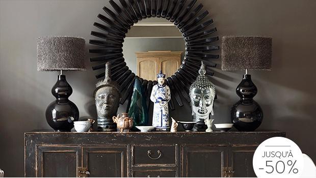 Zen fürs Zuhause