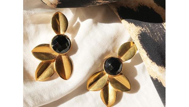 Mestiza, bijoux de qualité