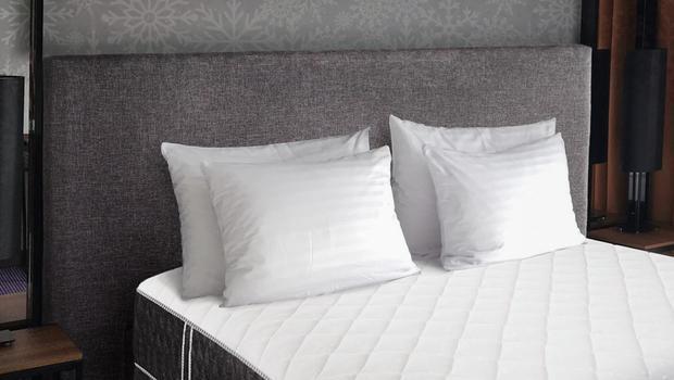 Têtes de lit de designers