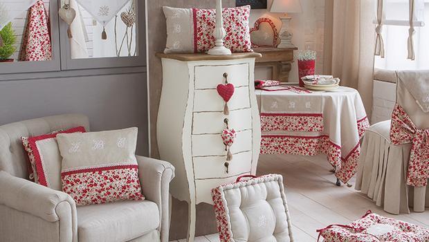 alizea mobilier textile
