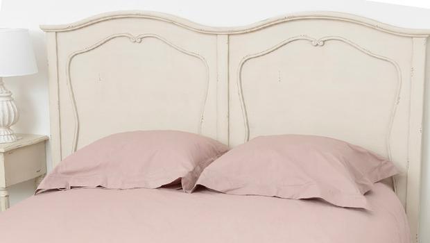 Amadeus Têtes de lit